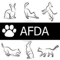 AFDA-Herriot.