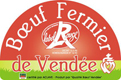 Label Rouge Boeuf fermier de Vendée