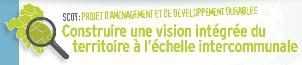 http://www.paysyonetvie.fr/media/loupe__078515200_1615_28042016.jpg
