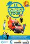 ScienceTour15360